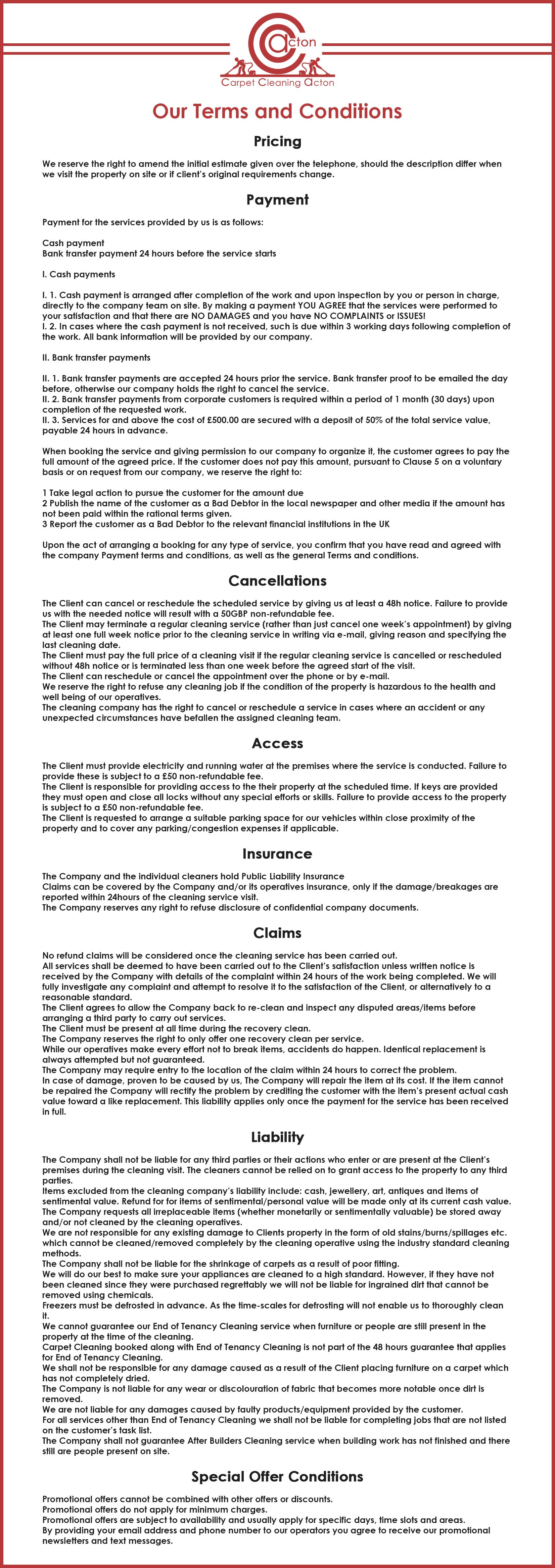carpet-cleaning-acton