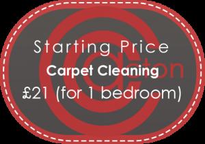 prices-carpet-cleaningwx500