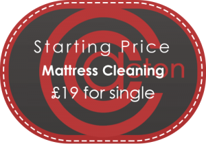 prices-mattress-cleaningwx500