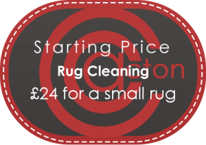 prices-rug-cleaningwx500