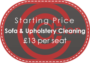 prices-sofa-and-upholstery-cleaningwx500