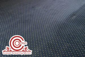 Carpet-Content-Picture-Carpet-Cleaning-Acton