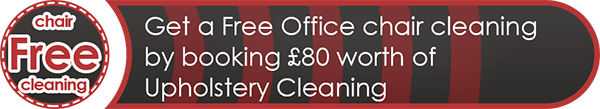 Deal-2-Carpet-Cleaning-Acton