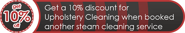 Deal-3-Carpet-Cleaning-Acton