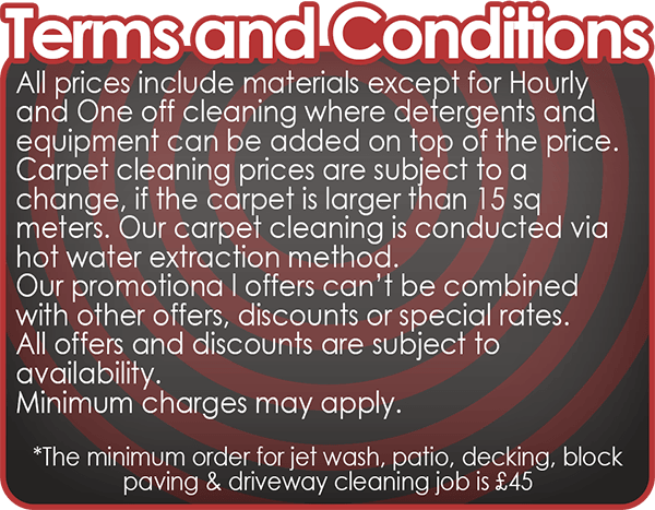 Deal-Terms-and-Conditions-Carpet-Cleaning-Acton